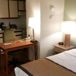 Photo Of Extended Stay America Chicago Lombard Yorktown Center Il
