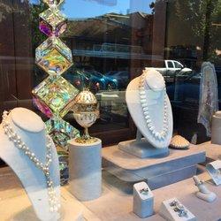 Photo Of Gold Rush Jewelers San Rafael Ca United States