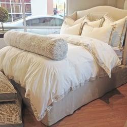 Photo Of Quatrine Custom Furniture   Dallas, TX, United States.