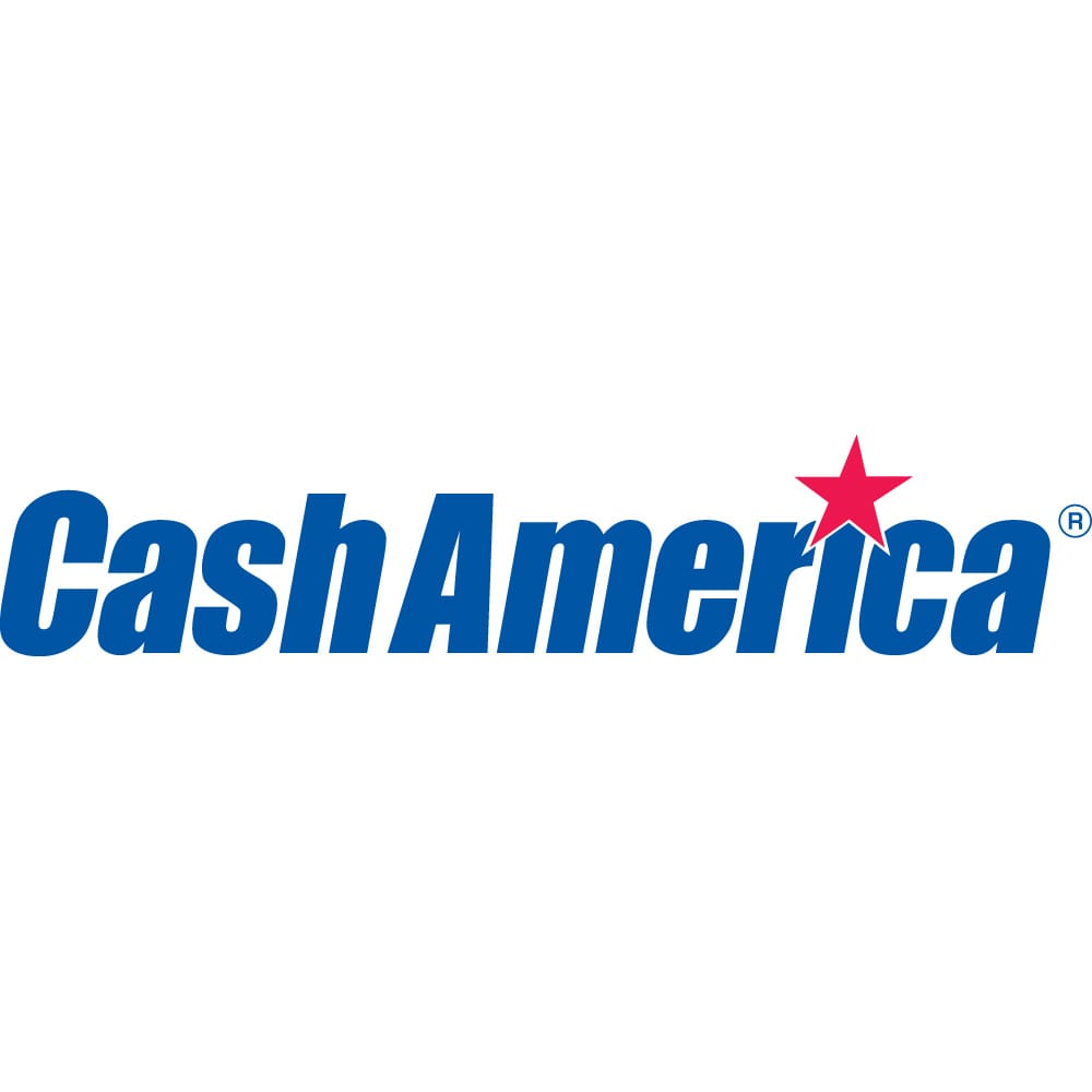 Cash America Pawn in Tyler , TX