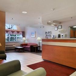 Photo Of Microtel Inn Suites By Wyndham Seneca Falls Ny