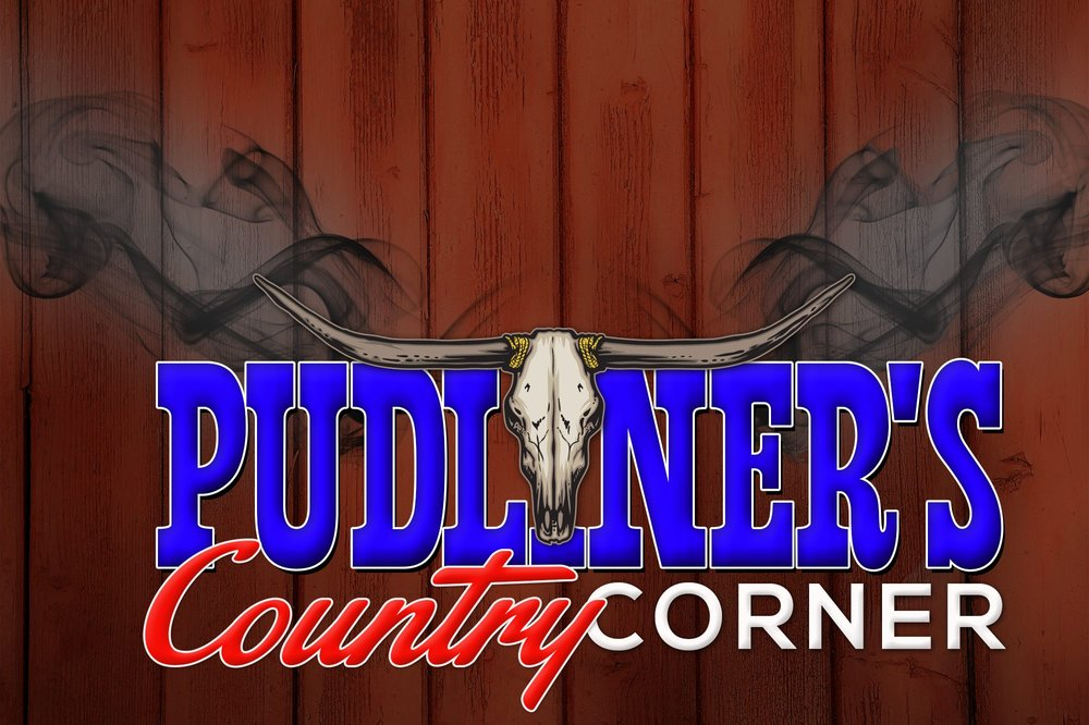 Pudliner's Country Corner: 11714 Rt 56 Hwy E, Armagh, PA
