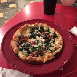 Votino S Pizza Kitchen Fort Pierce Fl