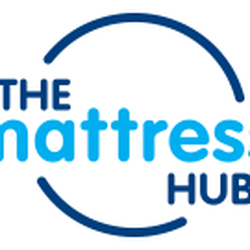 The Mattress HUB Mattresses 1636 N Rock Rd Derby KS