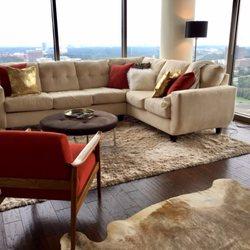 Photo Of Creative Points Of You Interior Design   Atlanta, GA, United  States.