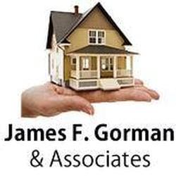 James F Gorman & Associates - Contractors - 1352 Butternut