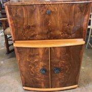Photo Of Ace Furniture Refinishers San Antonio Tx United States