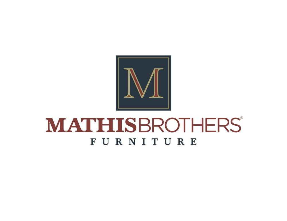 Mathis Brothers Furniture 213 s & 713 Reviews