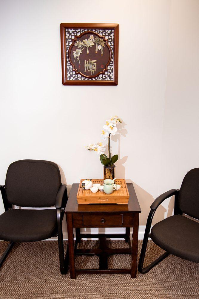 Ellicott Acupuncture Centre: 5054 Dorsey Hall Dr, Ellicott City, MD