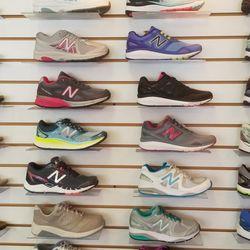 Boger S Shoes
