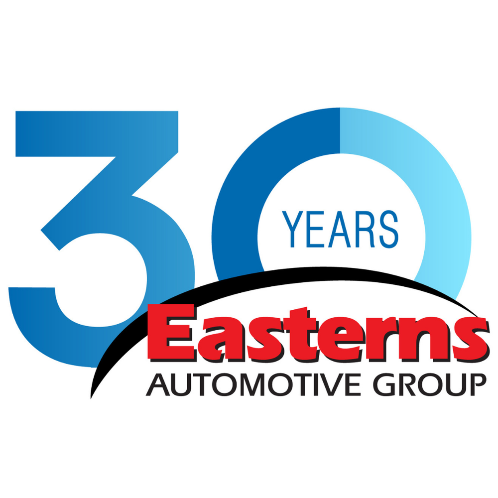 Easterns Automotive Group - Temple Hills: 4809 St Barnabas Rd, Temple Hills, MD