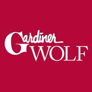 Lovely ... Photo Of Gardiner Wolf Furniture   Catonsville, MD, United States