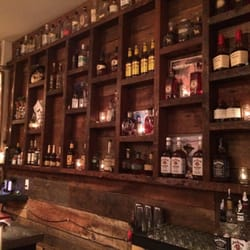 Uber Toronto Phone Number >> Grand Electric - 529 Photos & 629 Reviews - Bars - 1330 Queen Street W, Parkdale, Toronto, ON ...