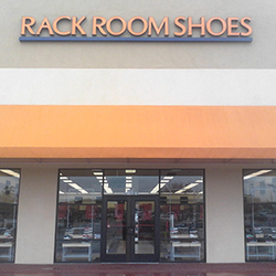 a7cfafbaac Rack Room Shoes - Shoe Stores - 331 Opry Mills Dr, Donelson ...