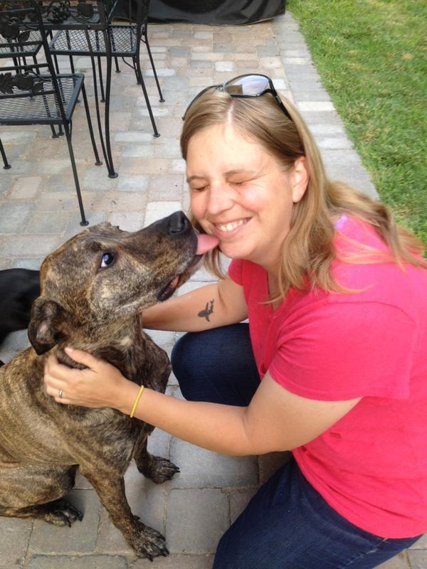 Bones Pet Care: 2715 Cooksbury Rd, Durham, NC