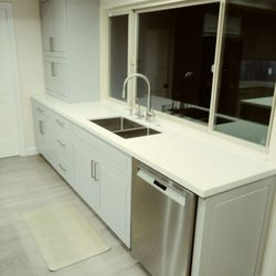 Best Cabinet Repair Near Van Nuys Los Angeles Ca Last