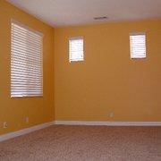 Interior Painting Danbury CT ...