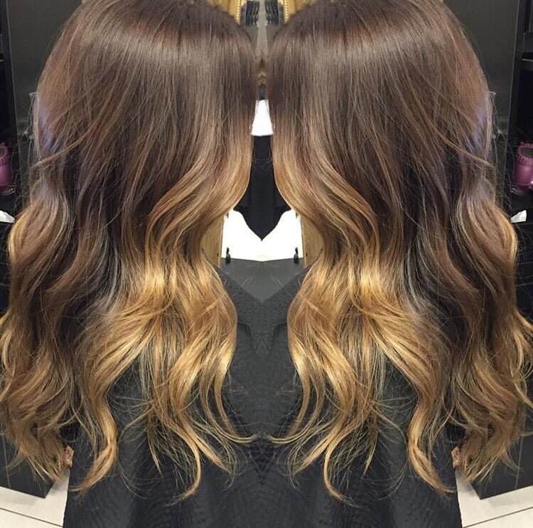 Hair Extensions Woodland Hills Ca 24