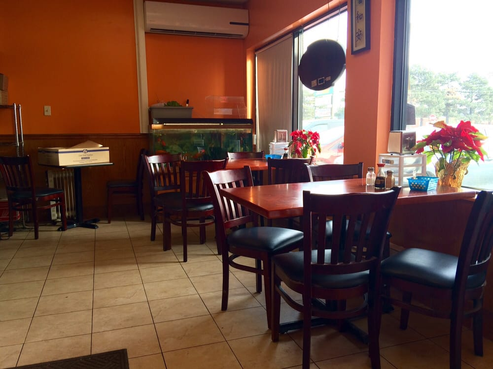 Jade Garden Chinese Restaurant Chinese 33 Mckinley Ave Plattsburgh Ny Restaurant Reviews