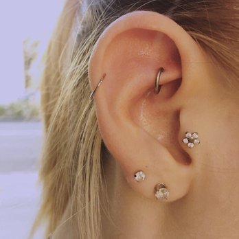 Photo Of Karma Beverly Hills Los Angeles Ca United States My Rook