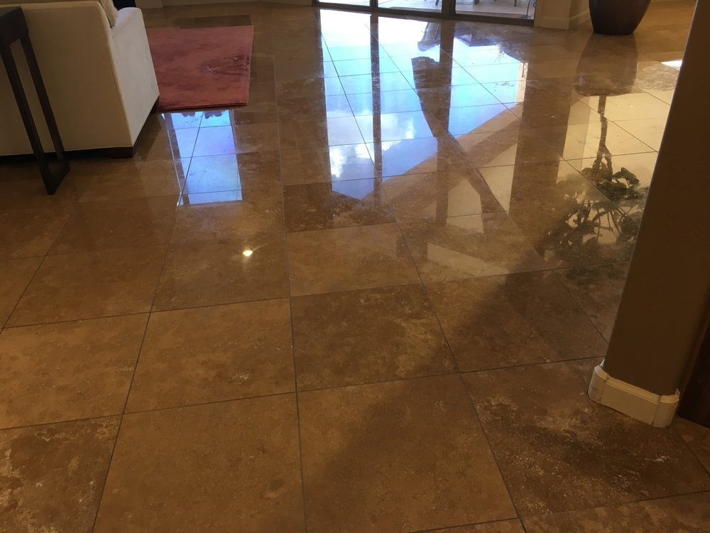 Desert Tile And Grout Re 51 Photos Refinishing Services Glendale Az Phone Number Yelp