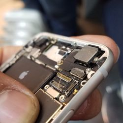 BDJ Macbook Logic Board Mac Repair - 65 Photos & 48 Reviews - IT