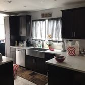 Photo Of La Kitchen Cabinets Van Nuys Ca United States New