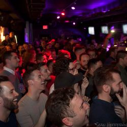 Best hookup bars in astoria