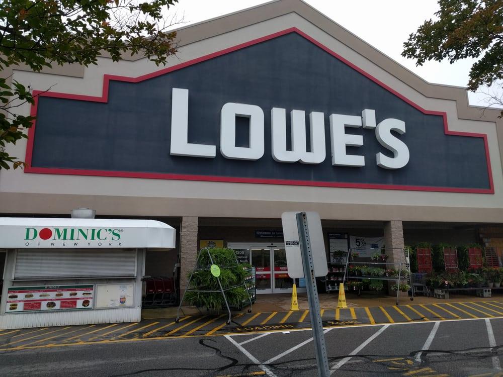 Lowe S 11 Photos Amp 13 Reviews Building Supplies 1308