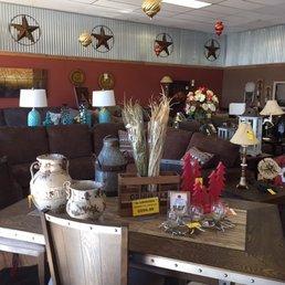 Photo Of Galleria Furniture   Lawton, OK, United States
