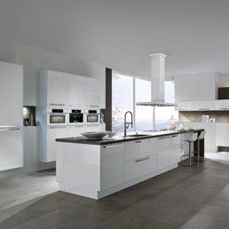 Kuchendesign Bucher Get Quote 10 Photos Interior Design