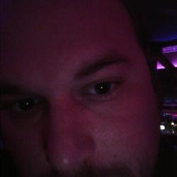 Tj strip club irvine review