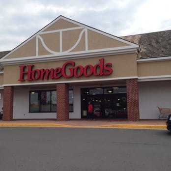 homegoods 12 reviews home decor 2545 centreville rd On home goods phone number