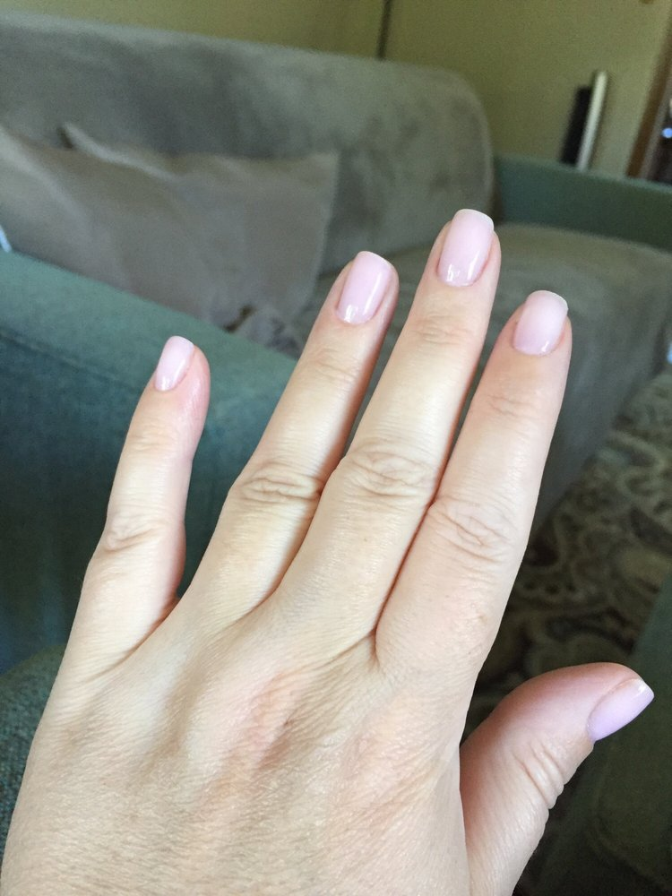 Finest Nails - 23 Reviews - Nail Salons - 6650 W State St, Milwaukee ...