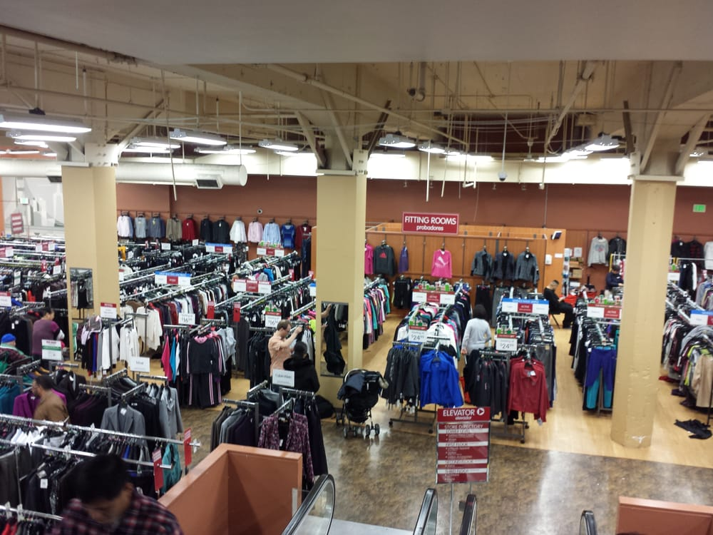 burlingtoncoat factory Find great deals on ebay for burlington coat factory and burlington gift card shop with confidence.