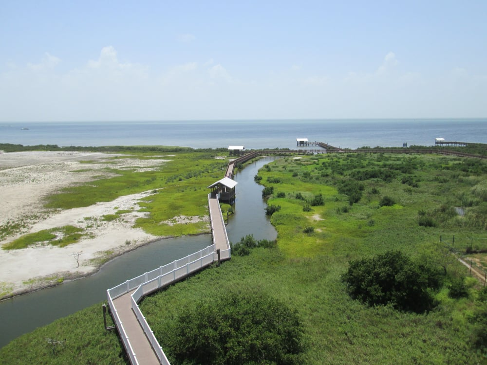 South Padre Island (TX) United States  city photo : ... Padre Blvd, South Padre Island, TX, United States Phone Number
