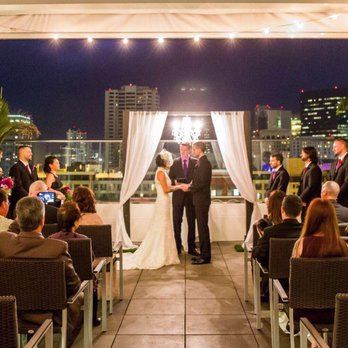 Photo Of Wedding Pastor