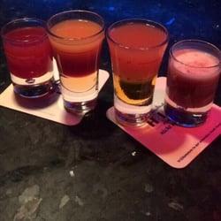 Shooters Bar Köln