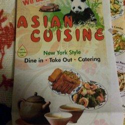 Asian caterer in tampa fl
