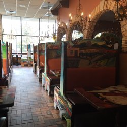 Photo Of El Ranchero Mexican Restaurant Peachtree City Ga United States