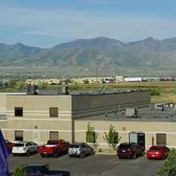 Photo Of Wasatch Roofing U0026 Supply Company   Salt Lake City, UT, United  States ...