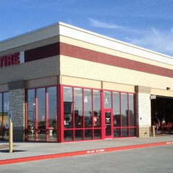 Discount Tire 22 Reviews Tires 6654 S Staples St Corpus