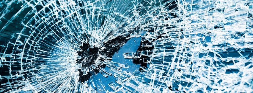 AA Discount Auto Glass: 8019 Jerusalem Rd, Edwardsville, IL