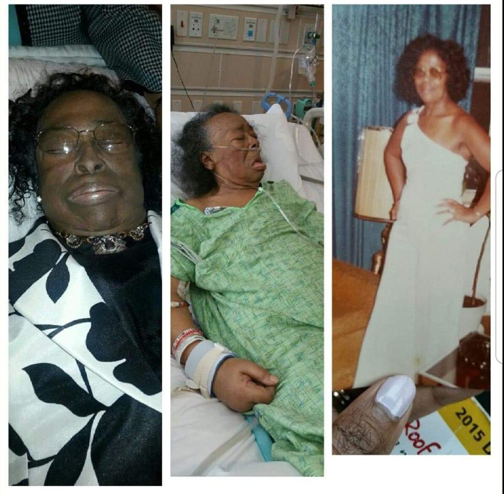 Gunby Norris W Sr Funeral Home: 456 Metasville Rd, Lincolnton, GA
