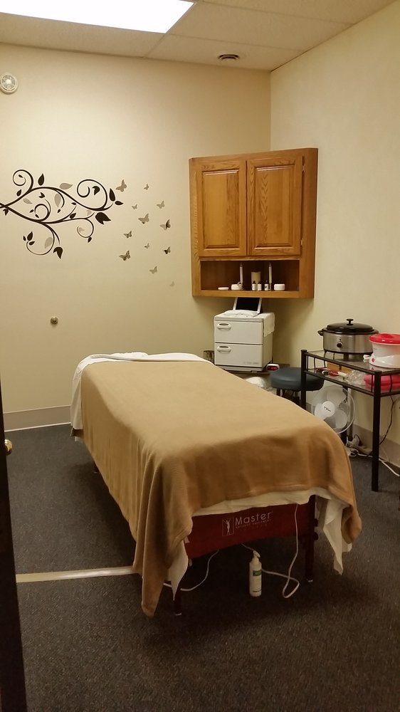 Branson West Therapeutic Massage: 11016 E State Hwy 76, Branson West, MO
