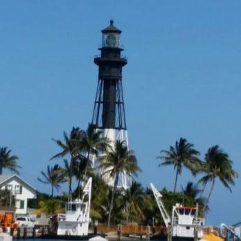 Fuccillo Kia Of Cape Coral   32 Reviews   Car Dealers   404 NE Pine Island  Rd, Cape Coral, FL   Phone Number   Yelp