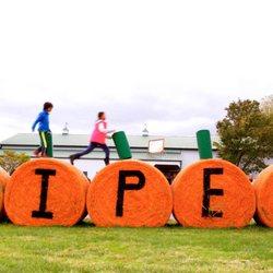 Kuipers Family Farm - 131 Photos & 172 Reviews - Venues