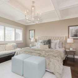 Jade Home Design Group - Interior Design - 7113 Baskerville Run ...