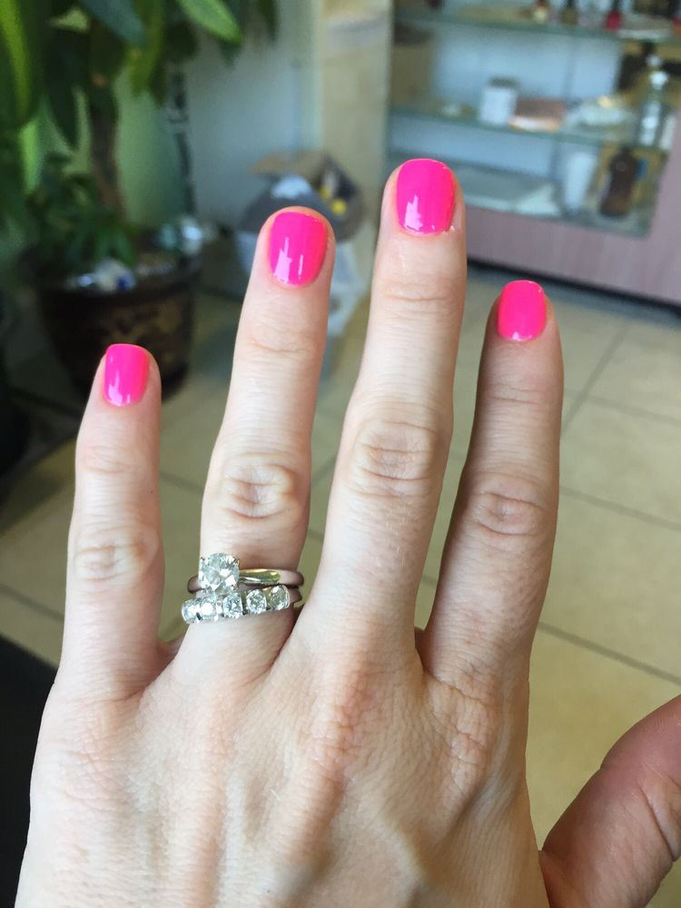 Op Nails - Nail Salons - 837 River Rd, Shelton, CT - Phone Number ...