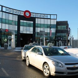 Taxi Coop Laval >> Coop Taxi - Taxis - 4405 Boulevard Saint-Martin O, Laval ...